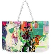 Self-renewal 14m Weekender Tote Bag