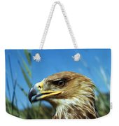 Aigle Imperial Aquila Heliaca Weekender Tote Bag