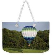 Air Balloons  0458 Weekender Tote Bag