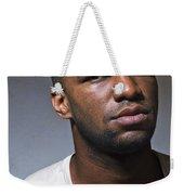 Akinwande Weekender Tote Bag