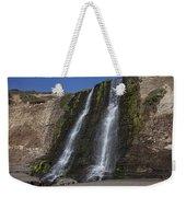 Alamere Falls Three Weekender Tote Bag