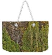 Alaska 8962 Weekender Tote Bag