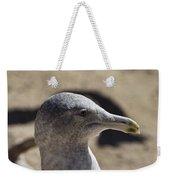 Albatross- Hawaii Weekender Tote Bag