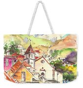 Alcoutim In Portugal 07 Weekender Tote Bag