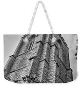 All Saints  8353 Weekender Tote Bag