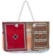 All You Need Is A Carpet And A Dream Weekender Tote Bag
