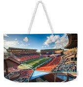 Aloha Stadium #2 Weekender Tote Bag