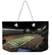 Aloha Stadium Night Game Weekender Tote Bag