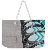 Alternatives Weekender Tote Bag