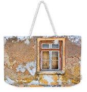 Alvor Window Weekender Tote Bag