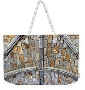 Amazing Rock Weekender Tote Bag
