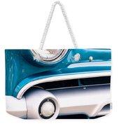 American Classic Weekender Tote Bag