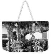 Amir Drive Bw Marrakesh Palm Springs Weekender Tote Bag