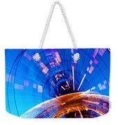Amusement Park Rides 1 Weekender Tote Bag