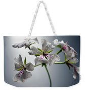 An Other Story... Weekender Tote Bag