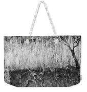 Ancient Sagebrush 2 Weekender Tote Bag