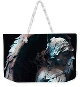 Angel - Alyssa Weekender Tote Bag