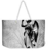 Angel Series 05 Weekender Tote Bag