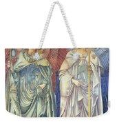 Angeli Ministrantes Weekender Tote Bag