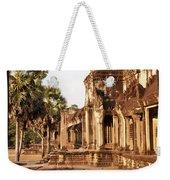 Angkor Wat 02 Weekender Tote Bag