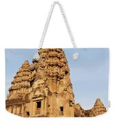 Angkor Wat 04 Weekender Tote Bag