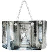 Angkor Wat Gallery Weekender Tote Bag