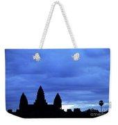 Angkor Wat Sunrise 01 Weekender Tote Bag