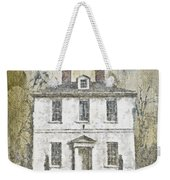 Animal House Weekender Tote Bag