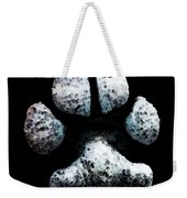 Animal Lovers - South Paw Weekender Tote Bag