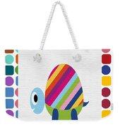 Animals Whimsical 2 Weekender Tote Bag