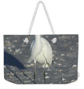 Another Flying Fish Weekender Tote Bag
