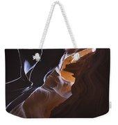 Antelope Canyon 20 Weekender Tote Bag