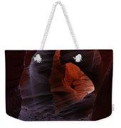 Antelope Canyon 34 Weekender Tote Bag