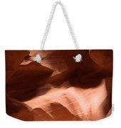 Antelope Canyon 10 Weekender Tote Bag