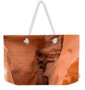 Antelope Canyon 14 Weekender Tote Bag