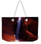 Antelope Canyon 3 Weekender Tote Bag