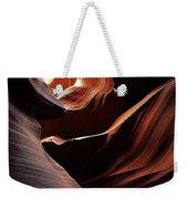 Antelope Canyon 7 Weekender Tote Bag