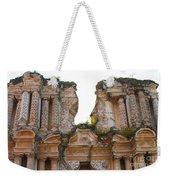 Antigua Ruins Weekender Tote Bag