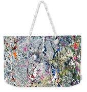 Ap 1  Weekender Tote Bag