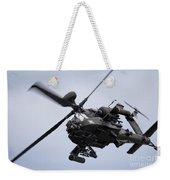 Apache Longbow Weekender Tote Bag