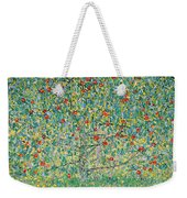 Apple Tree I Weekender Tote Bag