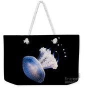 Aquarium Berlin Weekender Tote Bag