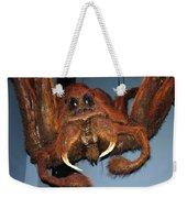 Aragog Weekender Tote Bag