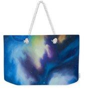 Aramon Nebula  Weekender Tote Bag