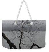 Arbor Island Weekender Tote Bag