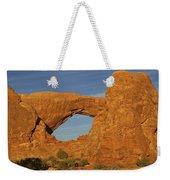 Arch 14 Weekender Tote Bag