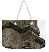 Arch Weekender Tote Bag