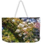 Archway Glorious Weekender Tote Bag