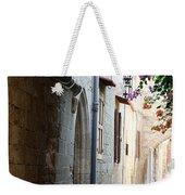 Archway Rhodos City Weekender Tote Bag