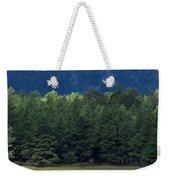 Arizona Forest Weekender Tote Bag